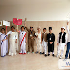 Quit India Movement (Grade-IV) 08-08-2017