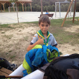 Campaments Estiu Cabanelles 2014 - IMG_9978.JPG