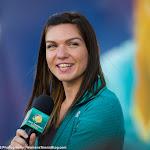 Simona Halep - 2016 BNP Paribas Open -D3M_9929.jpg