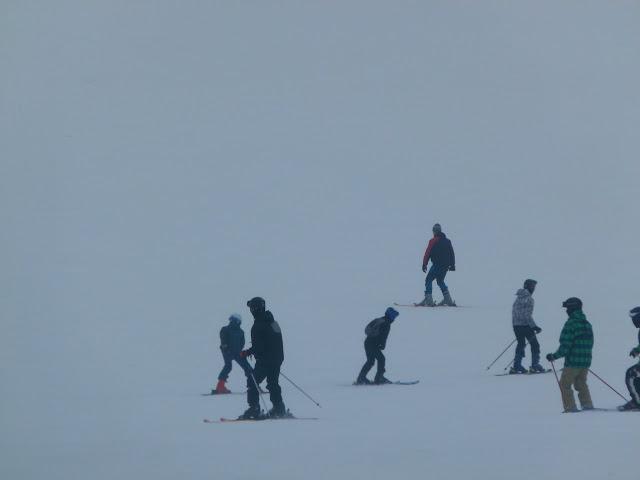 Wyjazd na narty Chyrowa 2016 - P1150338.JPG