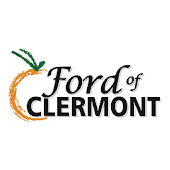 Ford of Clermont Service