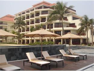 khach-san-ven-bien-lifestyle-resort-da-nang