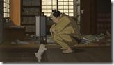 [Ganbarou] Sarusuberi - Miss Hokusai [BD 720p].mkv_snapshot_00.15.01_[2016.05.27_02.20.42]
