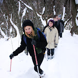 Winter Lubnik - Vika-0787.jpg