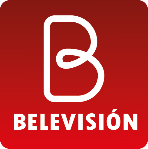 Logo Belevision