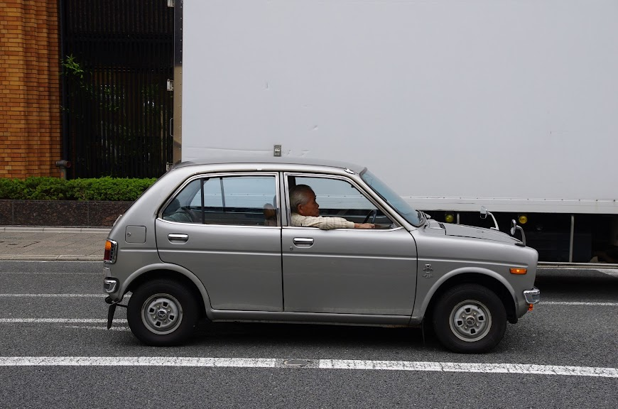 kyoto_2016_0042.JPG