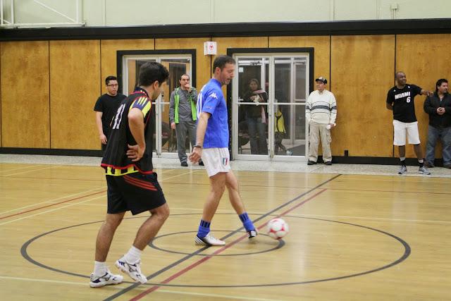 OLOS Soccer Tournament - IMG_6069.JPG