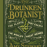 "Amy Stewart ""The Drunken Botanist"", Timber Press, London 2013.jpg"