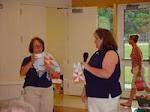 2008 July Meeting