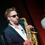 Raphael Wressnig & The Soul Gift Band - SAER_20150513DSC_6783.jpg