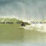 _DSC0146.thumb.jpg