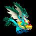 Dragón de Piscina | Pool Party Dragon