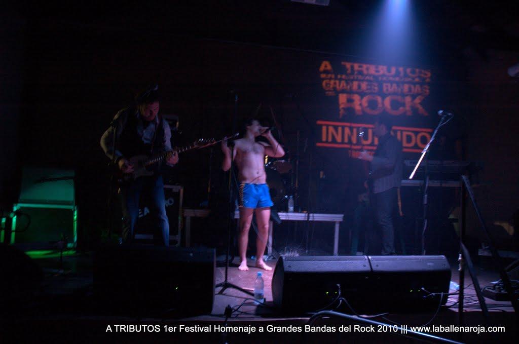 A TRIBUTOS 1er Festival Homenaje a Grandes Bandas del Rock 2010 - DSC_0041.jpg