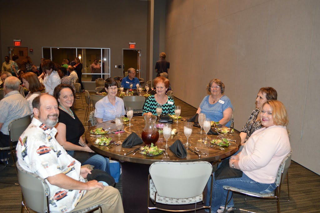 End of Year Luncheon 2014 - DSC_4831.JPG