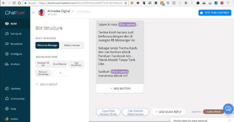 chatfuel-chatbot-autoresponder-welcome-795x416.jpg