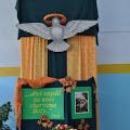 Dzień Skupienia Bielsk Podlaski 2010