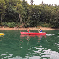 canoe weekend july 2015 - IMG_2936.JPG