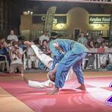 Subway Judo Challenge 2015 by Alberto Klaber - Image_28.jpg