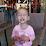 Nguyen Hong Phong's profile photo