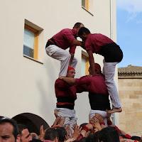 Actuació Festa Major Castellers de Lleida 13-06-15 - IMG_2034.JPG
