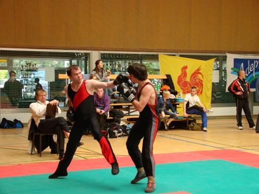 Belgische Meisterschaft 2010 - DSC03127.JPG