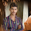 Swami Sujyeta's profile photo