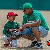 Juni 28, 2015. Baseball Kids 5-6 aña. Hurricans vs White Shark. 2-1. - basball%2BHurricanes%2Bvs%2BWhite%2BShark%2B2-1-44.jpg