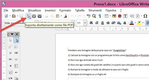 creare-file-pdf-libre-office