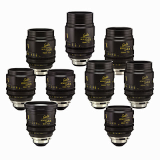 cooke-miniS4i-set-of-9-no-shadows-400w-400h