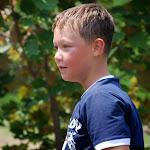 2012 06 08 Vratot gynap 256.jpg