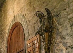 Stavanger_140903_12_52_43.jpg