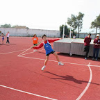 provincial_alevin_2012_20120414_1616398413.jpg