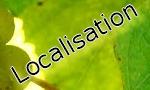 Muscadet Localisation