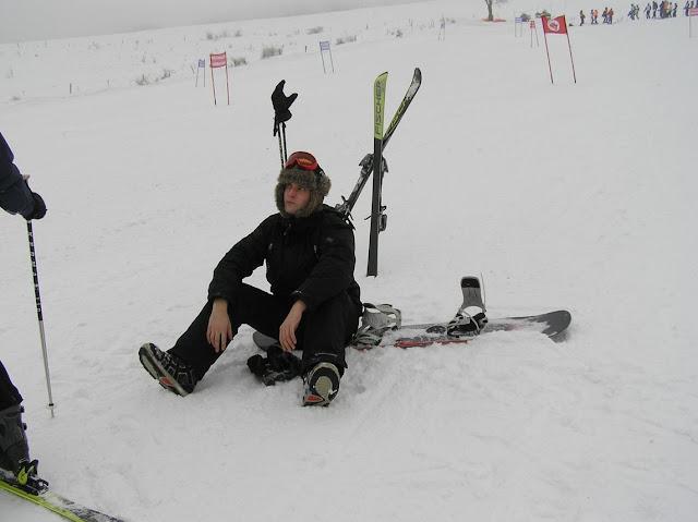 Zawody narciarskie Chyrowa 2012 - P1250076_1.JPG