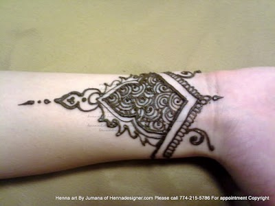 mehndi at Northeastern College Boston by Hennadesigner (10).jpg