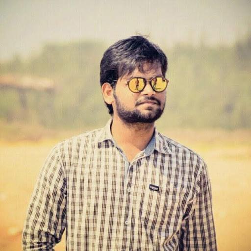 Sarath Babu - Google+