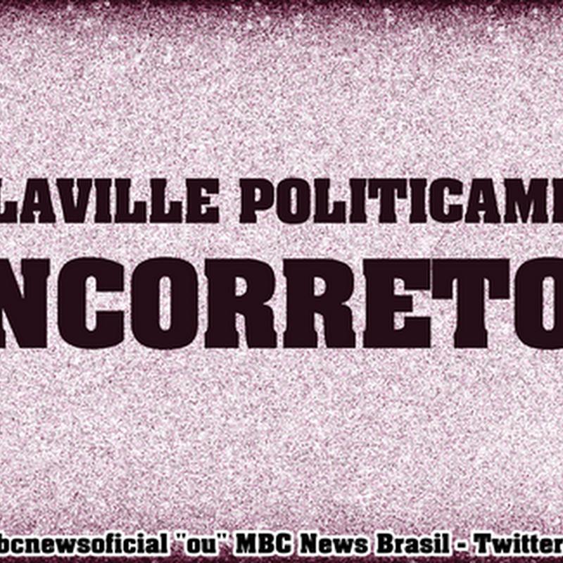 # OINCORRETO : Entre linear de justiça particular para vingança