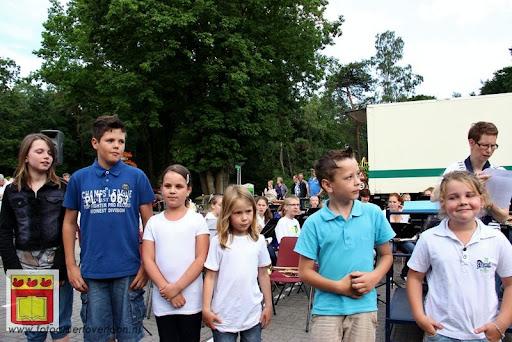 afsluitende activiteit. Fanfare Vriendenkring overloon 29-06-2012 (89).JPG