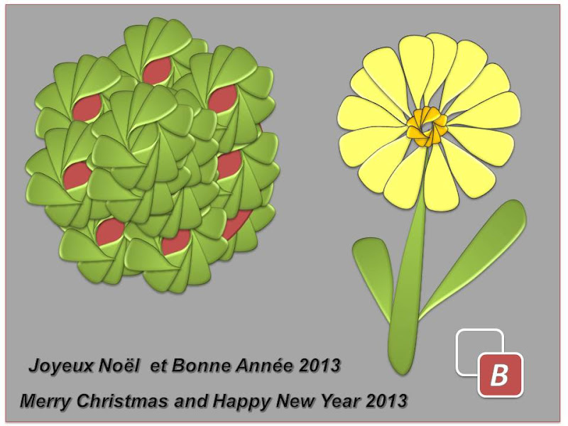 Mes cypripediums en 2012 - Page 2 MerryChristmas_SGRC