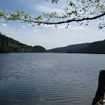 2009_05_17_Buntzen_Lake