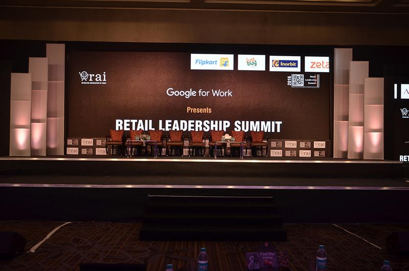Rai - Retail Leadership Summit  - 67