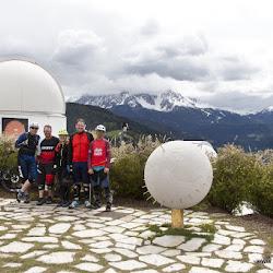 Biobauer Rielinger Tour 25.04.17-2-10.jpg