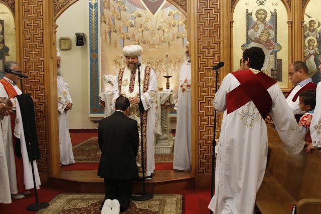 Deacons Ordination - Dec 2015 - _MG_0157.JPG