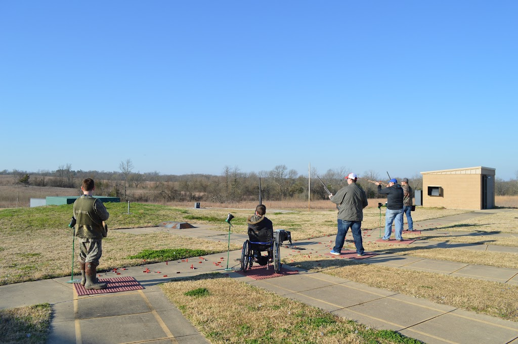 Pulling for Education Trap Shoot 2016 - DSC_9656.JPG