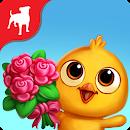 FarmVille 2: Country Escape file APK Free for PC, smart TV Download