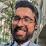 Rafi Hasib's profile photo