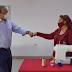 """En el CIC """"General Andresito"""", Tassano resaltó """"el trabajo en beneficio de la comunidad"""""""