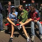 20180622_Netherlands_Olia_044.jpg