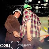2016-03-12-Entrega-premis-carnaval-pioc-moscou-76.jpg