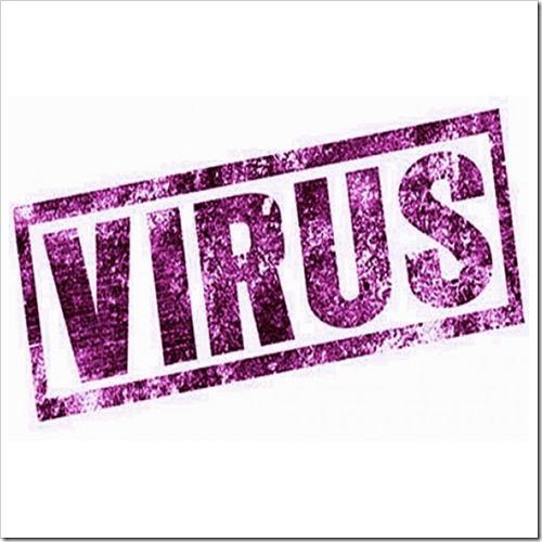 nicoticket the virus 30ml 600x600 thumb%25255B2%25255D - 【まとめ】2017年に使おう!2016年VJ的電子タバコランキング -スターターキット、MOD本体&アトマやリキッド【初心者向け電子タバコ年間まとめランキング】